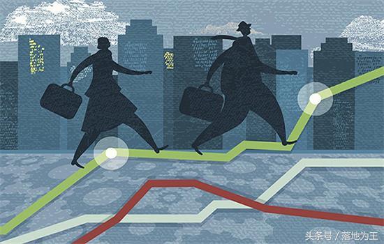 软文推广营销的四个核心点(软文营销实战案例分享)