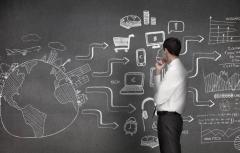 用户浏览体验度为什么能够决定网