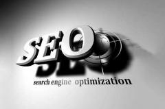 关于免费的seo网站推广方法有哪些?