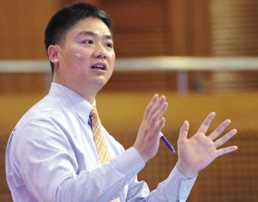 马云、马化腾、王健林的第一桶金都是怎么赚的?