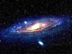 发现十个类地行星 NASA称这些行星或