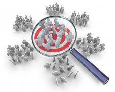 如何运用论坛技巧来进行论坛营销?