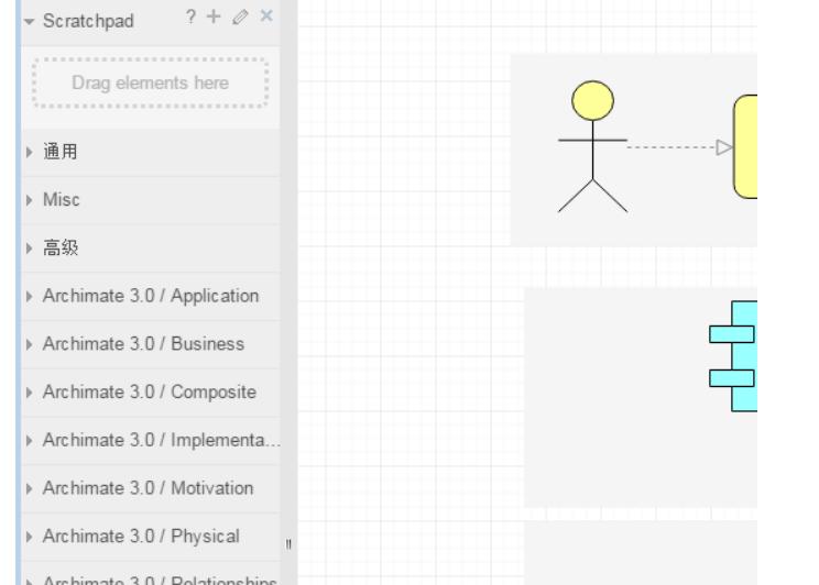 免费的流程图制作软件