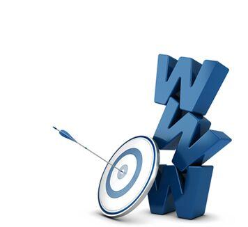 如何策划一个SEO网站?写网站策划方案必看!