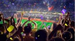 体育赛事IP越来越抢手,如何打造自