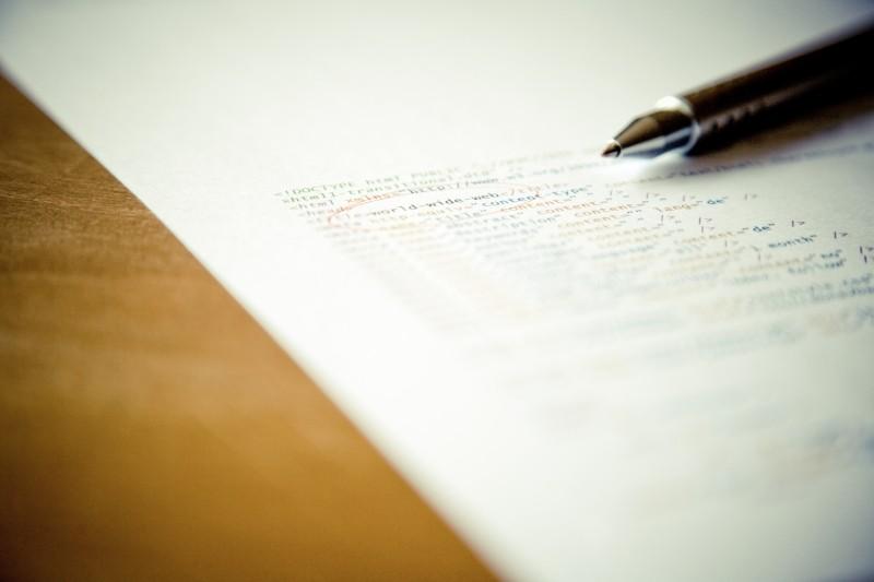 做自媒体,如何寻找写作素材?