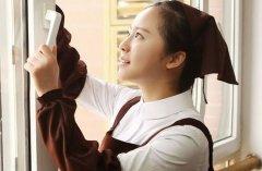 家政手机app开发有什么优势