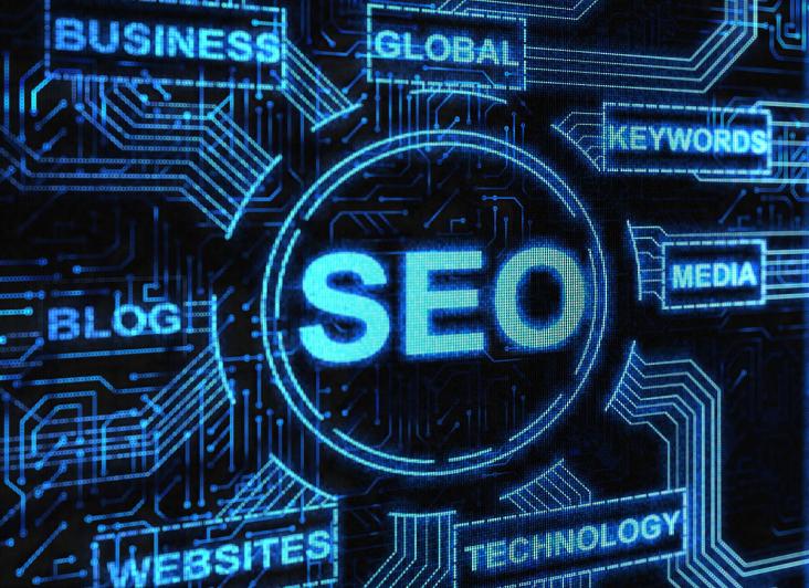 做好网站SEO优化的三大布局思路