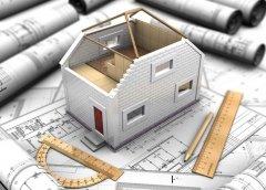 CAD看图软件使用的方法,迅捷CAD看