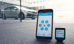 共享健身房app开发解决方案