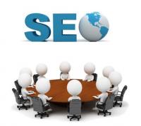 网站优化之内外链接管理方法
