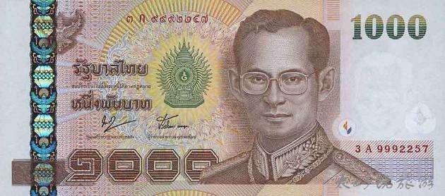 泰国行前快问快答,来泰国必问的几大问题
