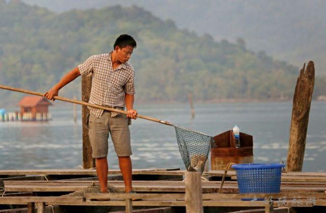 泰国这座岛20年无人问津,因为湖南卫视彻底火了,厉害了我中华游客!