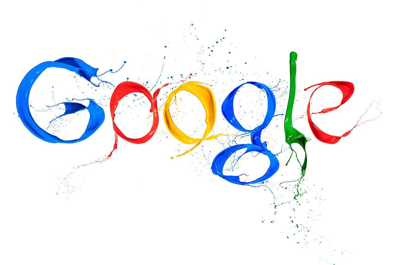 全球10大搜索引擎,除了Google和百度,你还知道哪个?