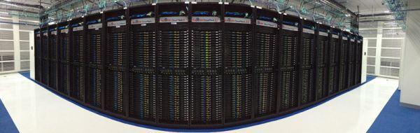 和百度同机房,虚拟主机访问更快更稳定