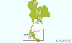 泰国4大海岛测评,不同人群选岛玩