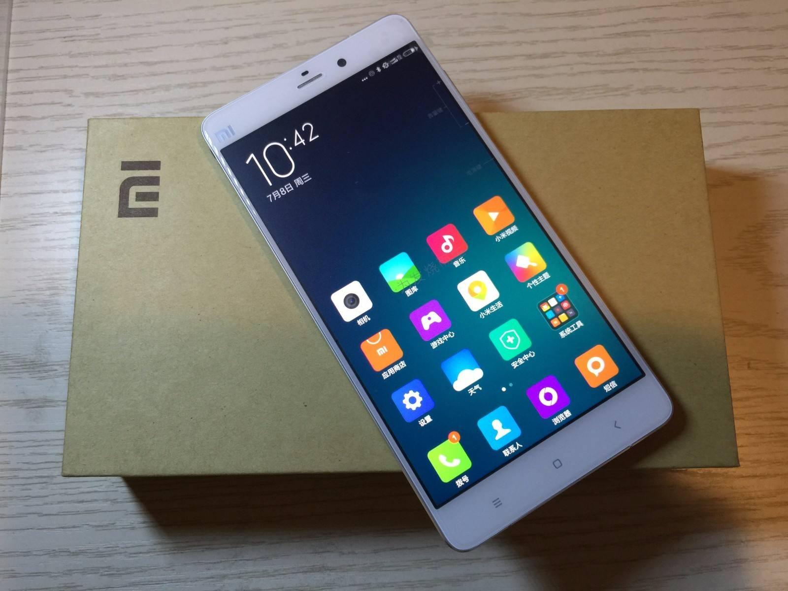 努比亚Z17才发布3次 小米这款手机曾发布过8次!