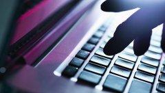 想在网上做兼职,天猫刷客兼职是真的吗