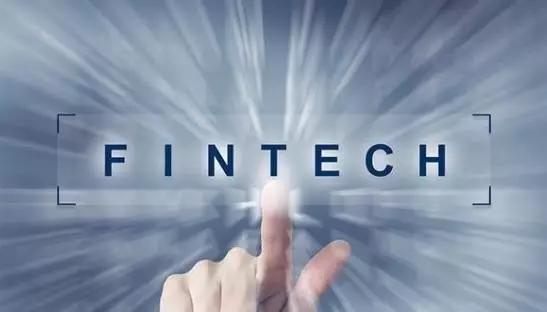 以京东金融为例 揭秘银行与金融科技的黄金时代