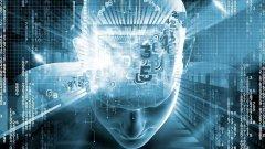 读图后时代,人工智能能否破解图