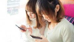 在家赚钱的几种方法—用手机怎么在家赚钱