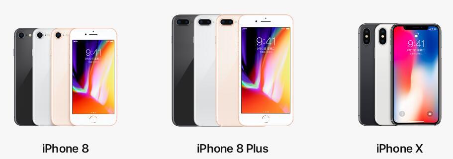 iPhoneX的3800元,究竟贵在了什么地方?