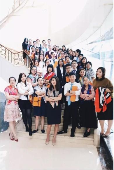 """新东方泡泡强势落地""""一切以学生与家长获益为核心""""的教学服务"""