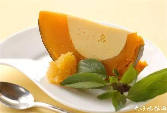 去泰国不会吃你就亏了,泰国八大经典甜品评比,你最心仪哪一款?