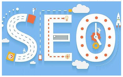 SEO基础入门六:SEO边际优化对网站的重要作用