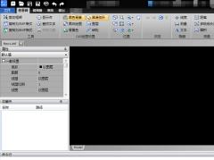 用PDF转CAD转换器怎么转换成DWG或D