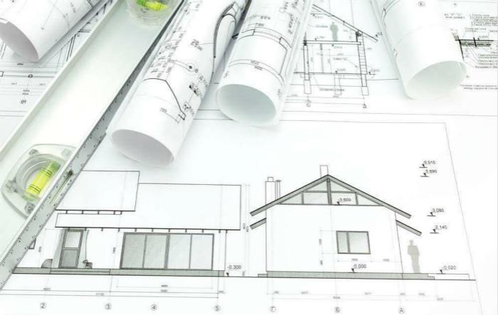 迅捷CAD转换器进行CAD版本转换的详细步骤
