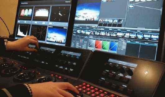 影视公司视频剪辑师一定要掌握的几点