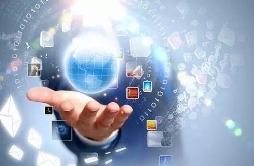 中小企业应该如何利用SEO网络营销进行产品销售