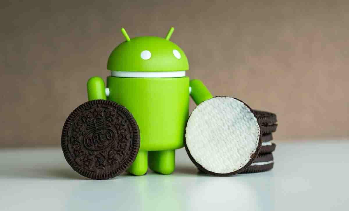 骁龙835+Android8.0,国行版即将发布,遗憾的是并非全网通!