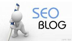 网站SEO优化使用独立IP的好处