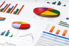SEO网站优化如何做大数据分析