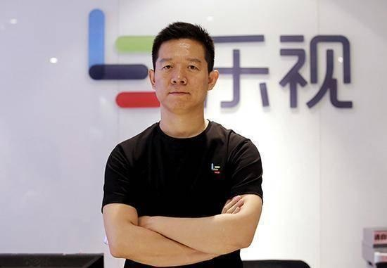 贾跃亭承认违背借钱诺言负债174亿的乐视网会追责吗?