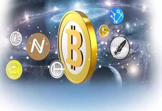 区块链技术:数字货币未来或将取代纸币