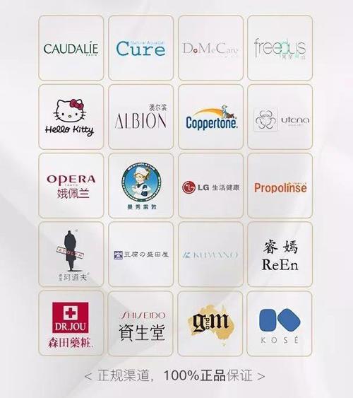 2017维密秀首次登临中国,达令家平台引领女性时尚潮流
