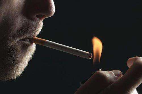 吸烟的好处与坏处分别有哪些?