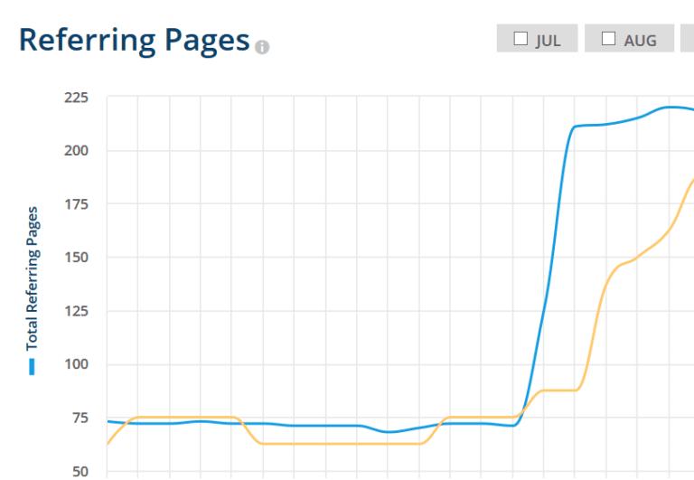 海外病毒营销推广详解:如何一天增加17584浏览量!