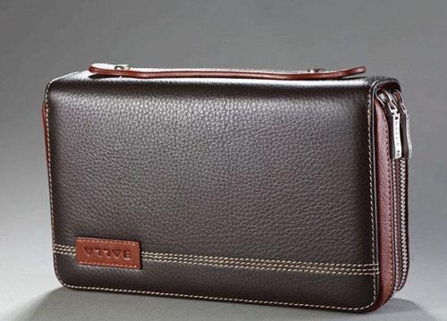 态奢名品教你如果选对适合自己的包包