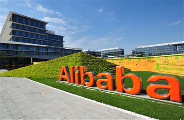 互联网企业排名:小米第8,阿里才第三,排第一的王者到底是谁?