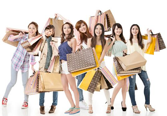 世界互联网大会畅谈共享经济,达令家创新打造时尚品牌