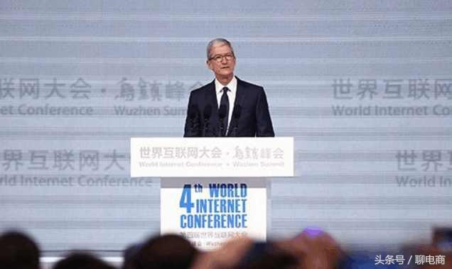 丁磊组织饭局没邀请马云,马云:我组织饭局,全是世界顶级土豪!