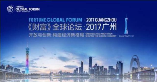 全球沸腾!美媒:移动支付是中国特色 在海外不可复制