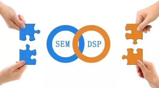 SEM百度关键词投放的注意事项及投放策略