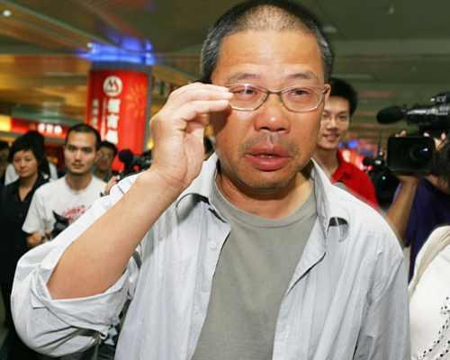 他用13年打败了宗庆后,现身价百亿,为何却不上富豪榜?