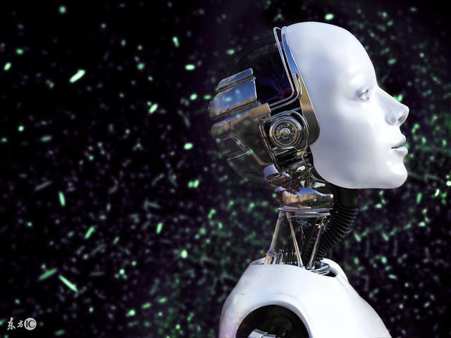 "Google AI成功""生小孩"",精准度比人造系统高1.2%"