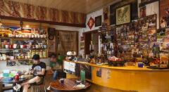咖啡馆如何颠覆传统实体店商业模
